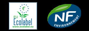 Logos Ecolabels