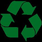 Logo du Cercle de Moïbus